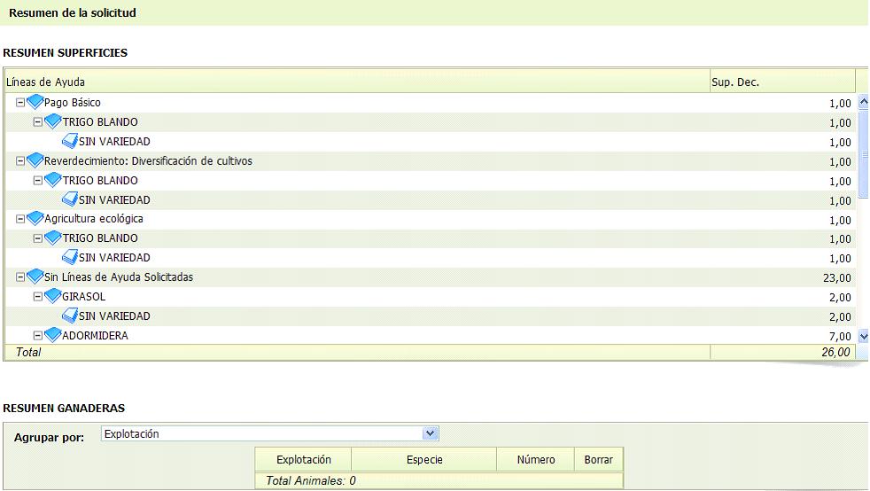Custom resume carms